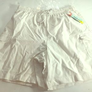 Jasmine K. shorts Size Women's Medium New with tag